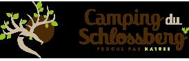 Camping du Schlossberg